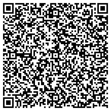 QR-код с контактной информацией организации Автосалон Авто-Капитал, ООО