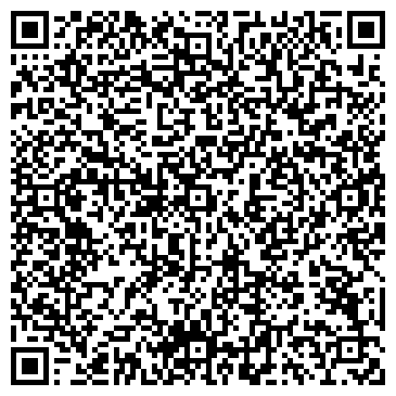 QR-код с контактной информацией организации ПАО «Банк «Киевская Русь»