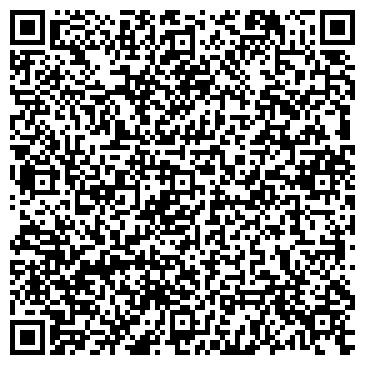"""QR-код с контактной информацией организации ООО """"МСБ ФИНАНС"""""""