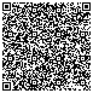 """QR-код с контактной информацией организации ЛОМБАРД ФИНАНСОВАЯ КОМПАНИЯ """"СОФИЯ"""""""