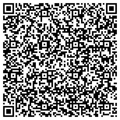 QR-код с контактной информацией организации ФОП Чепурной