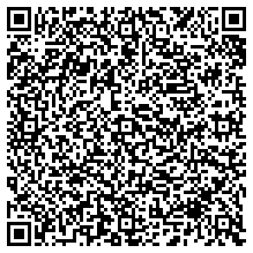 QR-код с контактной информацией организации ЧП Аксенова А. В.