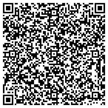 """QR-код с контактной информацией организации Другая КС """"Финансовая поддержка"""""""