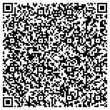 QR-код с контактной информацией организации Другая Альянс автоипотечных кредиторов Стецков и компания