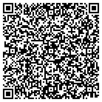 QR-код с контактной информацией организации credohelper
