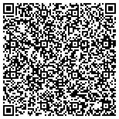 """QR-код с контактной информацией организации Консалтинговое агентство """"Эдвайс"""""""