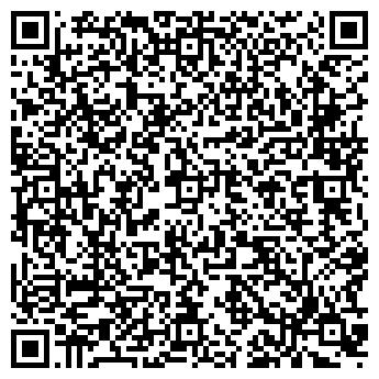 QR-код с контактной информацией организации Общество с ограниченной ответственностью «VIP Consulting» Ltd.