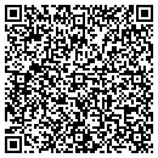 QR-код с контактной информацией организации ТОВ УПМК