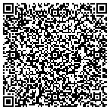 QR-код с контактной информацией организации Гостиница Ярославна, СПД