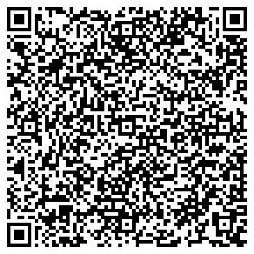 QR-код с контактной информацией организации Оптимал-Кредит, ООО
