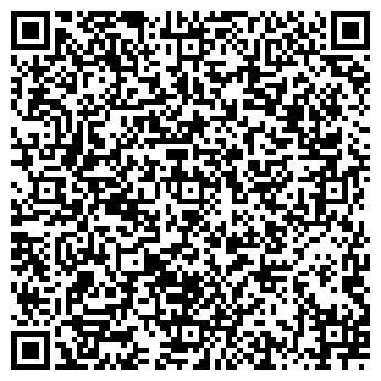 QR-код с контактной информацией организации Айпимаркет, ЧП (IPmarket)