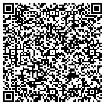 QR-код с контактной информацией организации Киев-Град,ООО