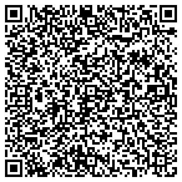 QR-код с контактной информацией организации Правовой Континент , ООО
