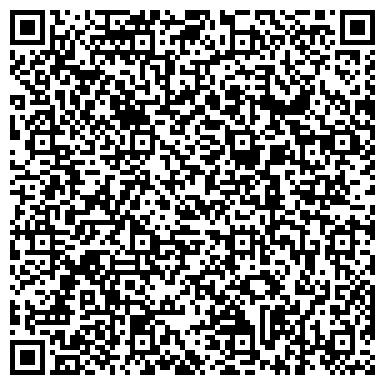 QR-код с контактной информацией организации Юридическая компания Дэфэндерс, ООО (Defenders company)