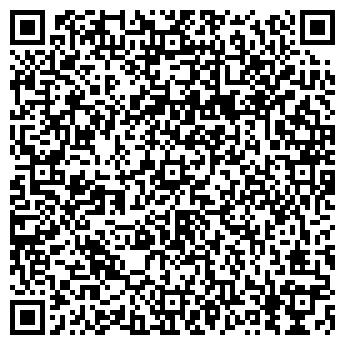 QR-код с контактной информацией организации Симетра — Финанс, ООО