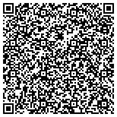 QR-код с контактной информацией организации Прайм Консалтинг Групп, ООО