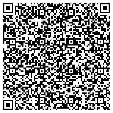 QR-код с контактной информацией организации Универсальная Коллекторская Группа, ООО