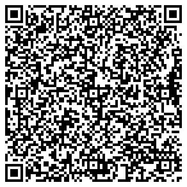 QR-код с контактной информацией организации Столичные юристы и партнеры ЮК, ООО