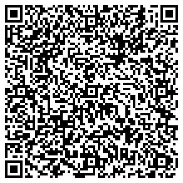 QR-код с контактной информацией организации Нечаев, СПД