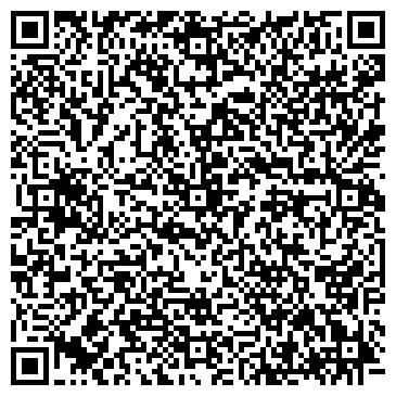 QR-код с контактной информацией организации София юридическая фирма, ООО