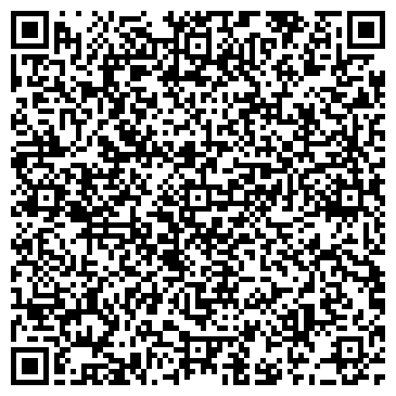 QR-код с контактной информацией организации ПалладиуМ, юридическая компания