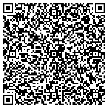QR-код с контактной информацией организации Advice (Адвокатское объединение), ООО