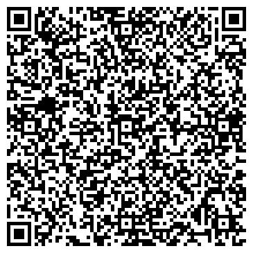 QR-код с контактной информацией организации Зона-закона, ЧП