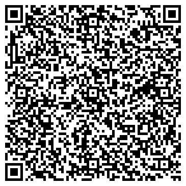 QR-код с контактной информацией организации КС Володар, Кредитный союз