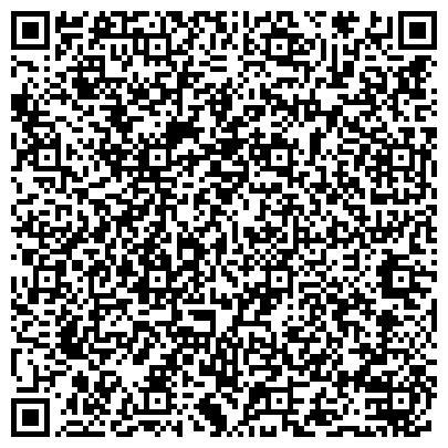 QR-код с контактной информацией организации Адвокат Соботюк Виталий Анатольевич, СПД