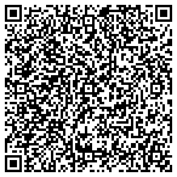 QR-код с контактной информацией организации Юридическая планета, ООО