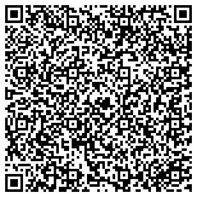 QR-код с контактной информацией организации ЧАСОВЫЕ НЕБА, ГАЗЕТА ВОИНОВ ПРОТИВОВОЗДУШНОЙ ОБОРОНЫ ВС УКРАИНЫ