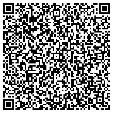 QR-код с контактной информацией организации Астарта-Брок, ООО
