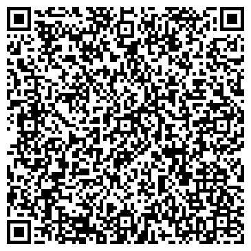 QR-код с контактной информацией организации Приват-Кредит, ЧП