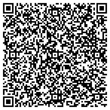 QR-код с контактной информацией организации Инвестиционный Капитал Украина, ООО