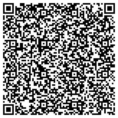 QR-код с контактной информацией организации КС им. И. Кульматицкого, КП