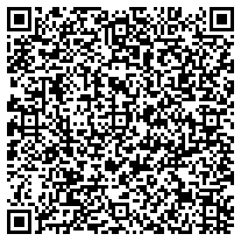 QR-код с контактной информацией организации Кредитный брокер, ЧП