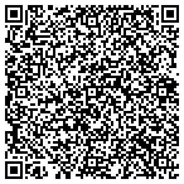 QR-код с контактной информацией организации Володар КС, ОДО