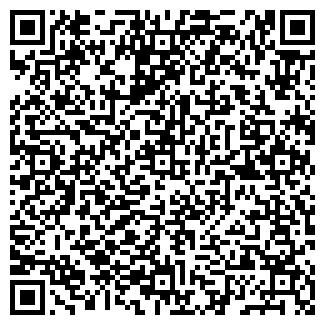 QR-код с контактной информацией организации ЧАС-УКРАИНА, ООО