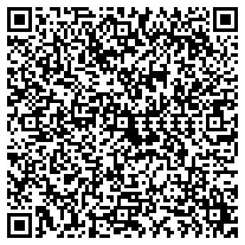 QR-код с контактной информацией организации ШТРИХ-КОД, ЖУРНАЛ