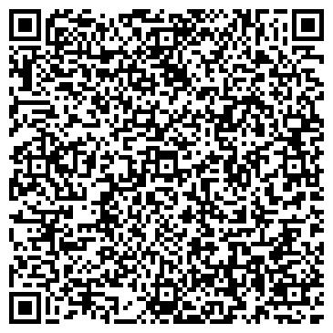 QR-код с контактной информацией организации Экспедиция Украина, ООО