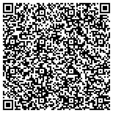 QR-код с контактной информацией организации Украинский строительно-инвестиционный банк, ПАО