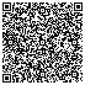 QR-код с контактной информацией организации Агрокомбанк, ПАО