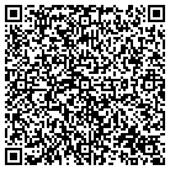 QR-код с контактной информацией организации ДИВИ БАНК, ПАО
