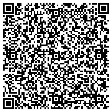 QR-код с контактной информацией организации ЭДИПРЕСС УКРАИНА, ИЗДАТЕЛЬСТВО, ООО