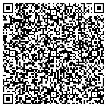 QR-код с контактной информацией организации Брокерский Дом Квинта, ЧП
