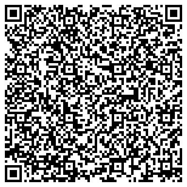 QR-код с контактной информацией организации Air of freedom Group, ООО