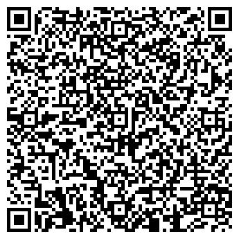 QR-код с контактной информацией организации Укрсоцбанк АКБ, ОАО
