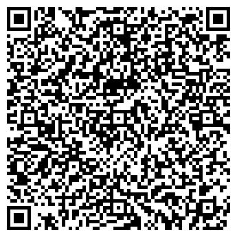 QR-код с контактной информацией организации ЭКОНОМИКА, ИЗДАТЕЛЬСТВА, ООО