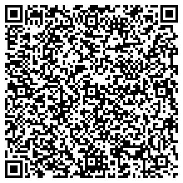 QR-код с контактной информацией организации ЭКСПЕРТ. ВЕЩЬ, АНАЛИТИЧЕСКИЙ ЖУРНАЛ