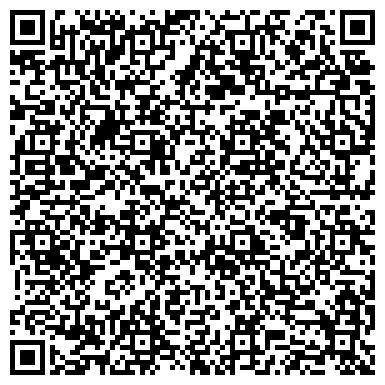 QR-код с контактной информацией организации Терра Банк - Харьковская дирекция, ПАО